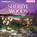 Catching Fireflies: Sweet Magnolias, Book 9 Audiobook by Sherryl Woods Narrated by Janet Metzger