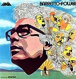 Barretto Power [Vinyl]