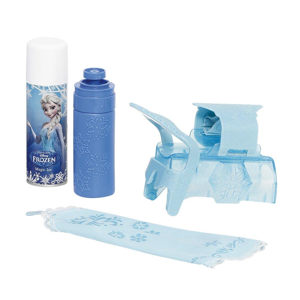 [amazon.it] Frozen - Bracciale Spara Neve Giochi Preziosi per 29,99€
