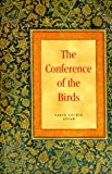 Conference of the Birds: A Philosophical Religious Poem in Prose (1879708132) by Attar, Farid Al-Din