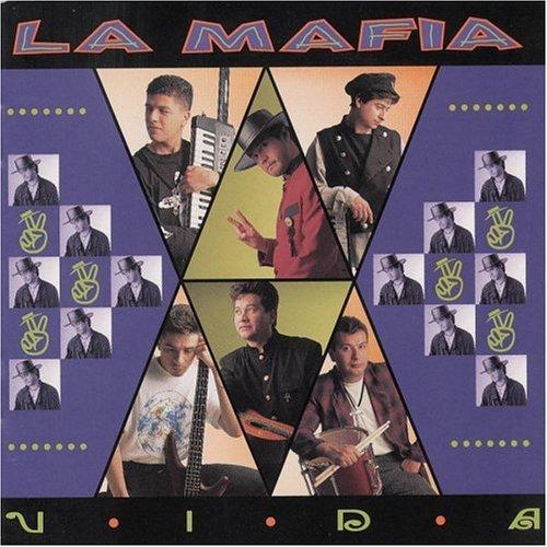 La Mafia - Hits De Colección - Zortam Music