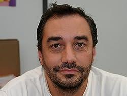 Francisco Arcis