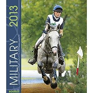 Gabriele Boiselle Cross Country Event 2014 Calendar