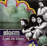 Lost In Time by STORM
