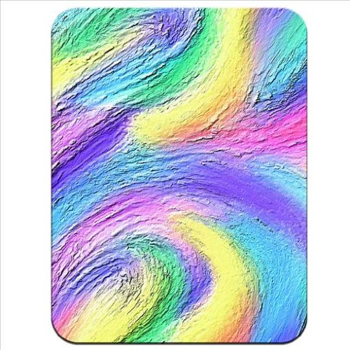 gorgeous-pastel-mullticoloured-swirls-blue-yellow-green-pink-purple-premium-quality-thick-rubber-mou