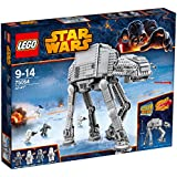 LEGO Star Wars - AT-AT, playset (75054)