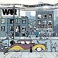 World Is a Ghetto: 40th Anniversary Edition