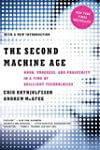 The Second Machine Age: Work, Progres...