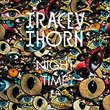 Night Time EP