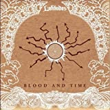 Untitled by Blood & Time [Music CD]