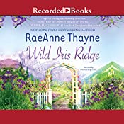 Wild Iris Ridge: Hope's Crossing, Book 7 | RaeAnne Thayne