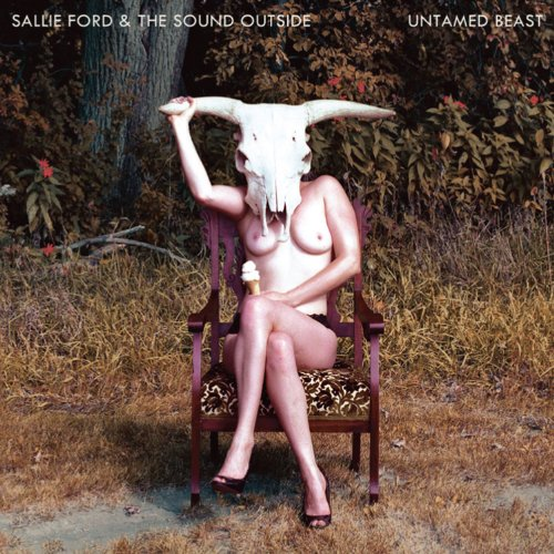 Untamed-Beast-VINYL-Sallie-Ford-The-Sound-Outside-Vinyl
