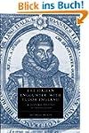 The Italian Encounter with Tudor Engl...