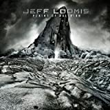 Jeff Loomis Plains of Oblivion