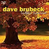 Summer Song – Dave Brubeck