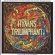 Battle Hymn Of The Republic (Hymns Triumphant Album Version)
