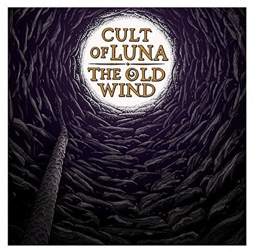 Cult of Luna - Raangest (United Kingdom - Import)