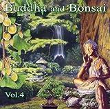echange, troc Oliver Shanti & Friends - Buddha and Bonsai 4