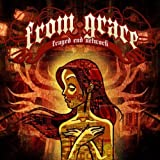 Frayed End Network: Parental Advisory by From Grace (2008-01-01)