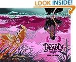 Pretty Deadly Vol 1: The Shrike
