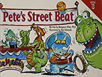 Pete's Street Beat download ebook