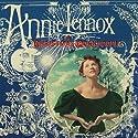 Lennox, Annie - Christmas Cornucopia [Audio CD]<br>$456.00