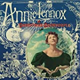 A Christmas Cornucopiaby Annie Lennox