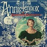 A Christmas Cornucopiaby Annie Lennox