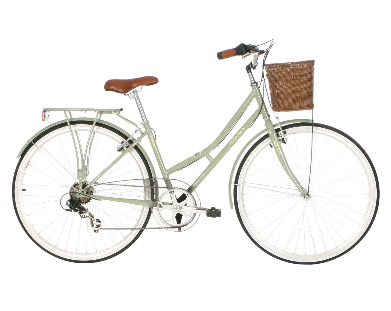 Best Hybrid Bikes For Women This best hybrid bike has a