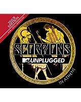 MTV Unplugged (Limited Tour Édition)