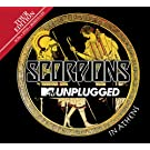 MTV Unplugged (Limited Tour �dition)