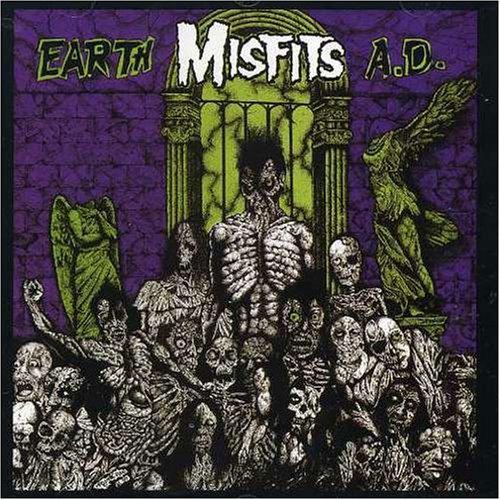 The Misfits 61CP411Ae9L._SL600_