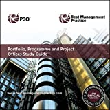 img - for Portfolio, Programme and Project Offices Study Guide book / textbook / text book