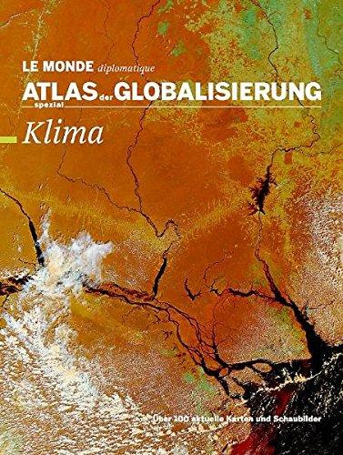 atlas-der-globalisierung-spezial-klima