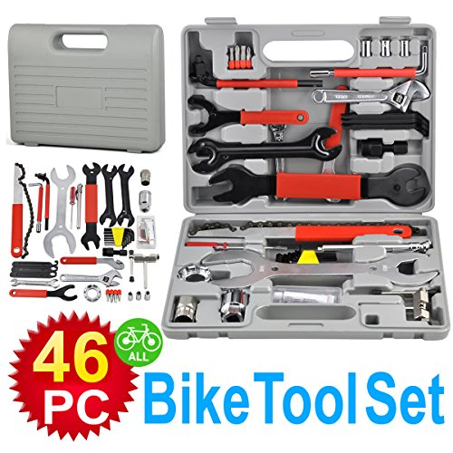 chinkyboor-46pcs-bike-bicycle-cycle-cycling-maintenance-repair-multitool-tool-kits-kit-set