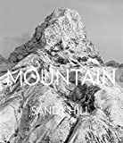 img - for Mountain by Sandy Hill (2014-06-06) book / textbook / text book