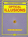 img - for Optical Illusions (Puffin Factfinders) book / textbook / text book