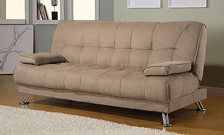 SOFA BED -- COASTER 300147
