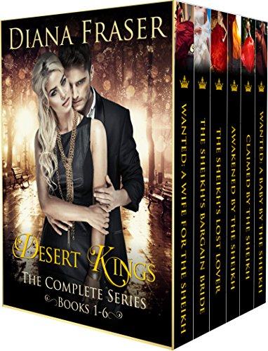 desert-kings-complete-boxed-set-books-1-6