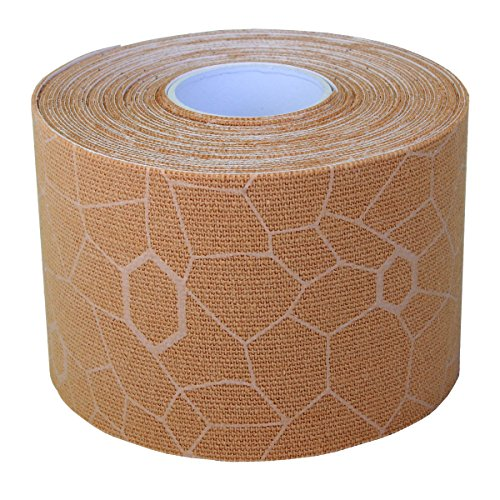 theraband-kinesiology-tape-physio-tape-for-pain-relief-muscle-support-and-injury-recovery-standard-r