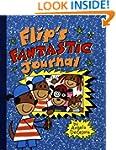 Flips Fantastic Journal