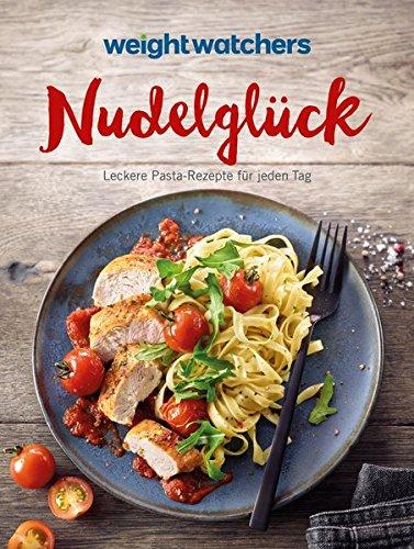 nudelgluck-leckere-pasta-rezepte-fur-jeden-tag