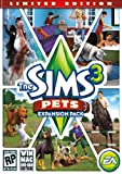 The Sims 3 Pets - Standard Edition