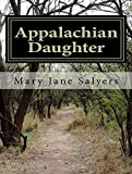 img - for Appalachian Daughter book / textbook / text book