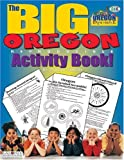 img - for The Big Oregon Reproducible (The Oregon Experience) book / textbook / text book