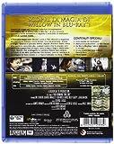 Image de Willow [Blu-ray] [Import italien]