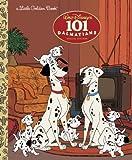 101 Dalmatians (Disney 101 Dalmatians)