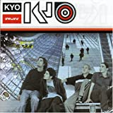 Kyo - R��dition