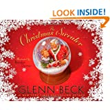 The Christmas Sweater: A Picture Book