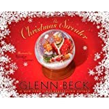 The Christmas Sweater: A Picture Book ~ Glenn Beck